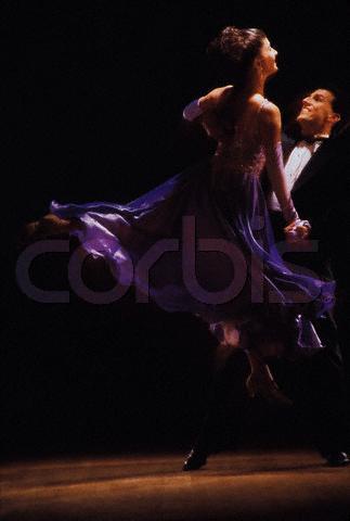 ithaca gay dance